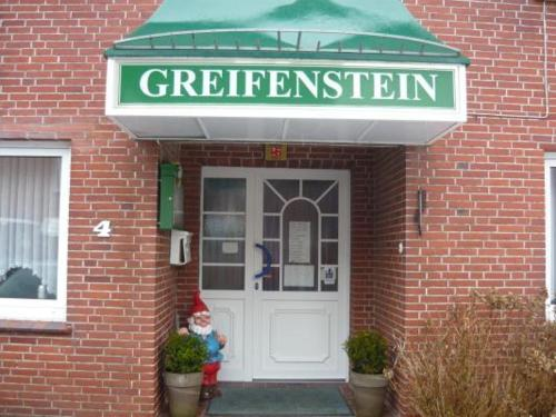 Booking - Hotel Greifenstein