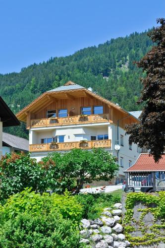 Booking - Hotel Gasthof Weiensee