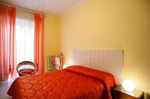 Booking - Hotel Interno 9
