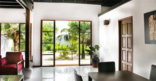 Velidhu Island Resort Hotel Velidhoo Island  TripAdvisor
