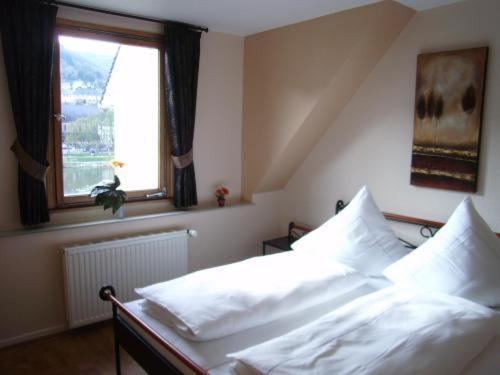 Booking - Ferienhaus Sonnschein