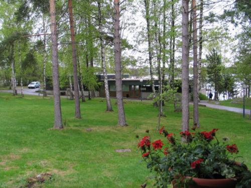 Hotel Vuoranta (Helsinki )