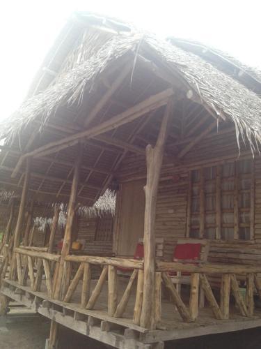 Booking - Hotel Phangan River Sand Resort Bantai