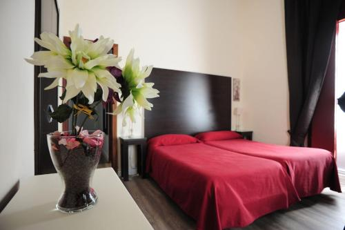 Booking - Guesthouse Marqués