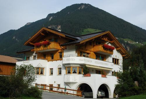 Booking - Ferienhof Schöne Aussicht