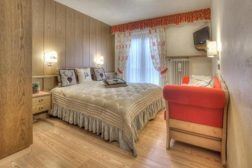 Booking - Hotel Luianta