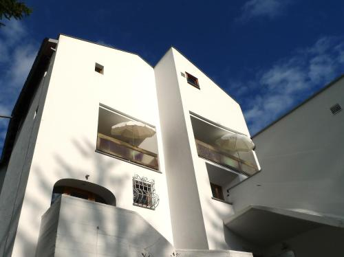 Booking - Hotel Casa Las Caglias