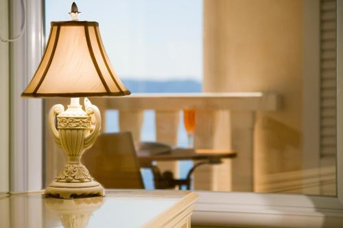 Booking - Hotel Sunceva Postelja