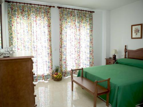 Booking - Hotel Apartamentos Miguel Angel