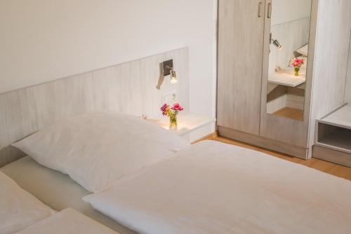 Booking - City Hotel Eisenach