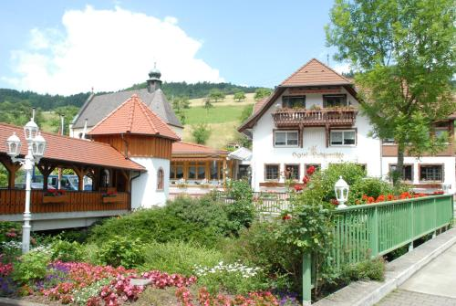 Booking - Hotel Ludinmühle
