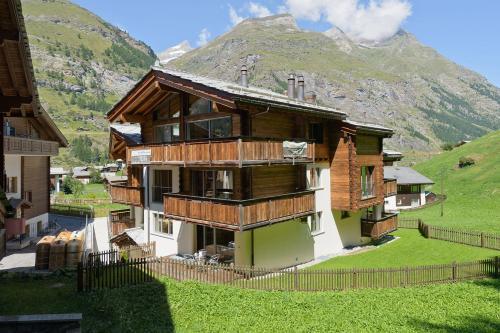 Booking - Casa Della Vita
