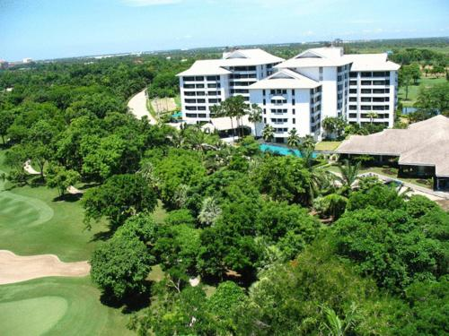 Booking - Hotel Royal Gems Golf Resort