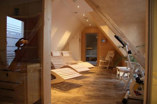 Booking - Hotel Landgastof Gilsbach