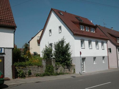 Booking - Hotel Flair Das Apartmenthaus