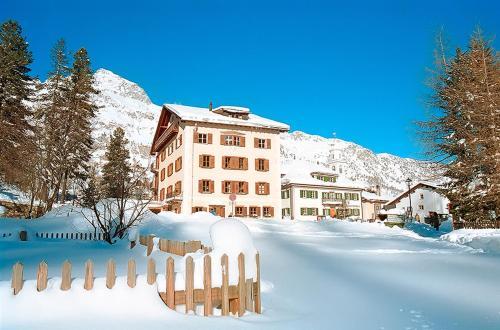 Booking - Hotel Privata