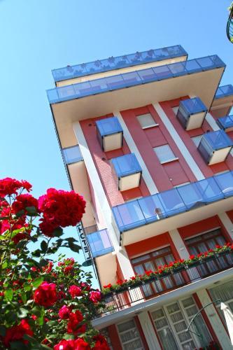 Booking - Hotel Smeraldo