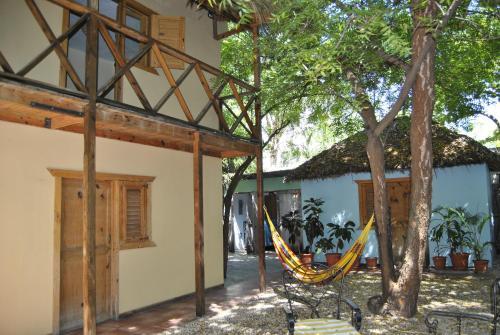 Booking - Hotel Loro Tuerto
