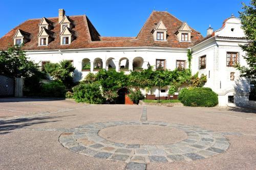 Booking - Renaissancehotel Raffelsberger Hof