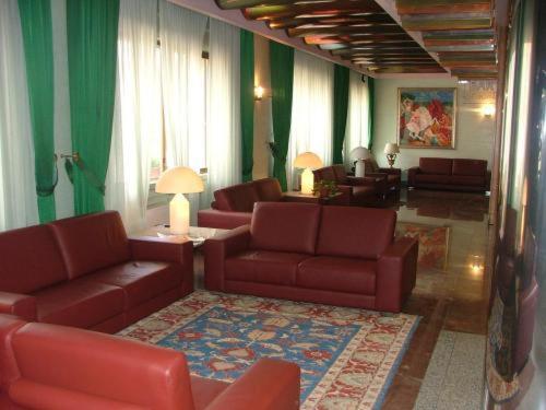 Hotel Majestic (Brindisi)