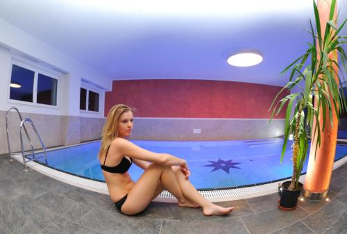 Booking - Hotel Viktoria