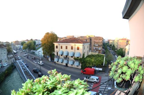Booking - Hotel Porta San Zeno