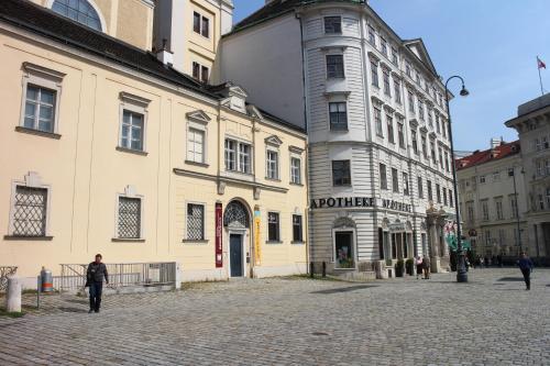 Booking - Hotel Benediktushaus
