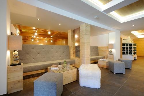 Booking - Hotel Marten