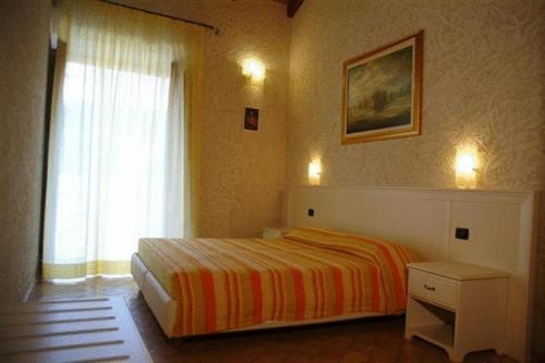 Booking - Hotel Residenza I Gioielli