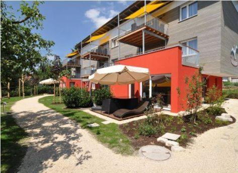 Booking - Familien Hotel Storchennest Bodensee