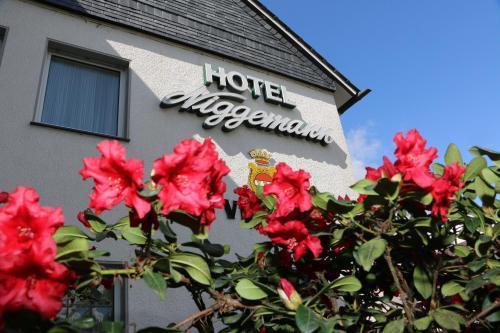 Booking - Hotel Niggemann