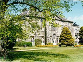 Dunnikier House Hotel (Kirkcaldy)