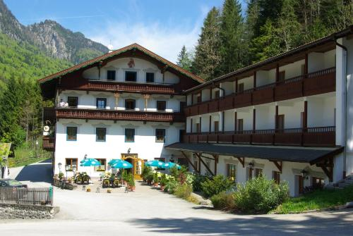 Booking - Hotel Kammerhof