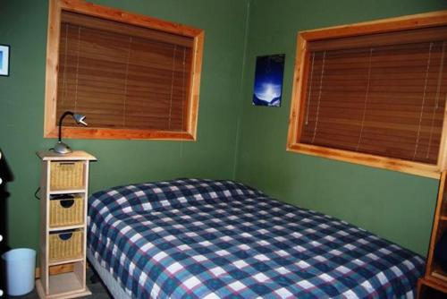 Booking - Hotel Silverbullet Inn by Apex Accommodations