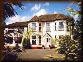 Dormy House  (Southampton)