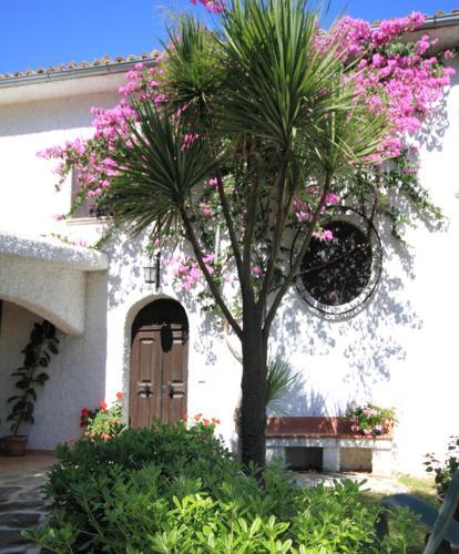 Booking - Farmhouse Il Tremolar Della Marina