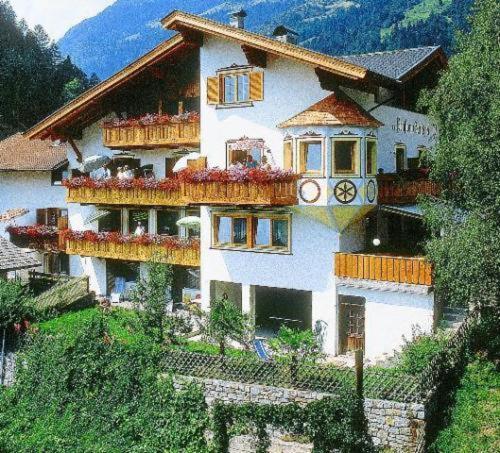 Hotel Gurschler (San Leonardo in Passiria)