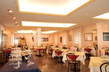 Marzia Hotel (Riccione)