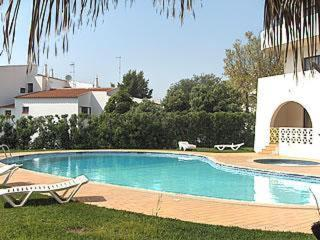 Booking - Hotel Alta Oura