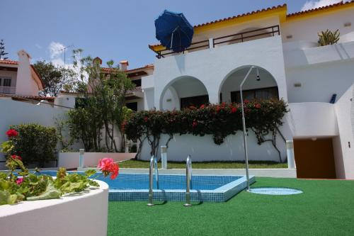 Booking - Hotel Canio Bay Apartments
