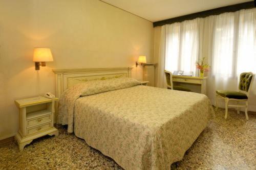 Hotel Basilea Dipendenza (Venezia)