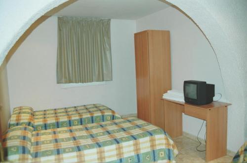 Hotel Viena (Andorra la Vella)