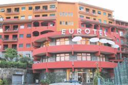Eurotelrapallo (Rapallo)