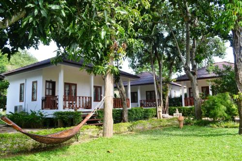 Booking - The Cottage at Samui