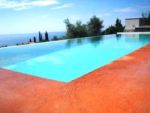 Booking - Guesthouse Caselli Vigole al Sole
