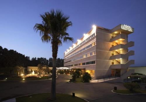 Prime Hotels Roma Cassia (Roma)
