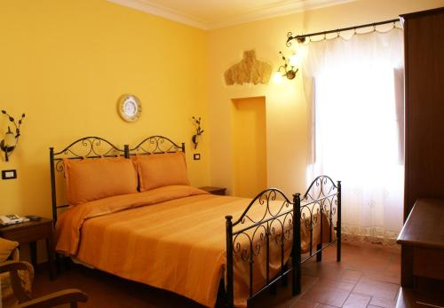 Booking - Hotel B&B Salotto Di Athena