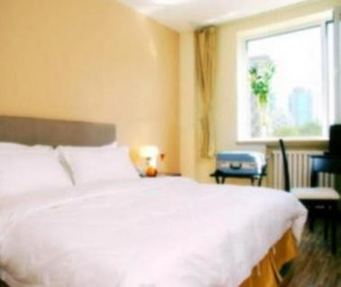 Booking - Hotel HK Downtown Backpackers