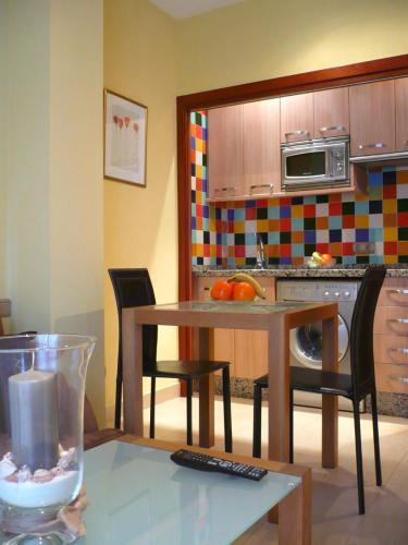 Booking - Apartments Suites Oficentro