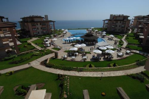 Booking - Hotel Kaliakria Resort